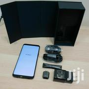 New Samsung Galaxy S9 128 GB Black | Mobile Phones for sale in Baringo, Koibatek