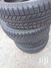 Tyre Size 235/55r19 Goodyear Tyres | Vehicle Parts & Accessories for sale in Nairobi, Nairobi Central