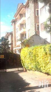Spacious 3 Bedrooms To Let In Ruaka | Houses & Apartments For Rent for sale in Kiambu, Ndenderu