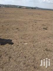 Prime Land Touching Tarmac in Nyeri County | Land & Plots For Sale for sale in Nyeri, Gatarakwa