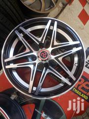Toyota14 Inch Sport Rims | Vehicle Parts & Accessories for sale in Nairobi, Nairobi Central
