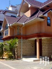 Townhouse - Lovington | Houses & Apartments For Rent for sale in Nairobi, Kileleshwa