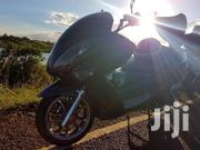 150cc Scooters For Sale | Motorcycles & Scooters for sale in Nairobi, Nairobi Central