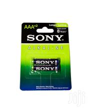 Sony Battery | Computer Accessories  for sale in Nairobi, Nairobi Central