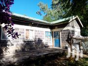 5 Bedroom House on 3.8 Acres for Sale in Sinedet, Njoro | Houses & Apartments For Sale for sale in Nakuru, Njoro