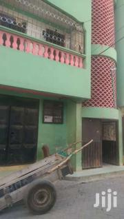 House For Sale | Houses & Apartments For Sale for sale in Mombasa, Majengo