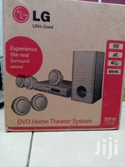 LG Home Theater System | Audio & Music Equipment for sale in Nairobi, Nairobi Central