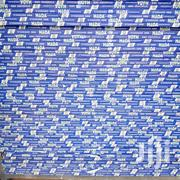 Gypsum Boards And Accessories. | Building Materials for sale in Kiambu, Hospital (Thika)