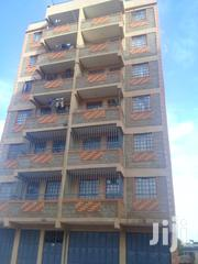 Ngumba Estate Flat For Sale | Commercial Property For Sale for sale in Nairobi, Nairobi Central