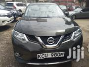 Nissan X-Trail 2014 Black | Cars for sale in Nairobi, Parklands/Highridge