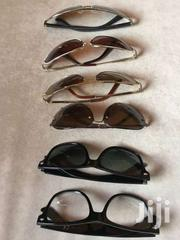 Assorted Sunglasses/ Eye Wear/Ray Ban/Dolce & Gabbana | Clothing Accessories for sale in Nairobi, Embakasi