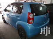 Toyota Passo 2013 Blue   Cars for sale in Mombasa, Tudor