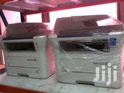 Reliable Service On Xerox 3210 Printer | Computer Accessories  for sale in Nairobi, Nairobi Central