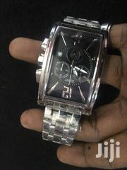 Esprit Men's Watches | Watches for sale in Nairobi, Nairobi Central