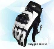 Furygan Gloves | Motorcycles & Scooters for sale in Nairobi, Nairobi South