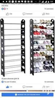 30 Pairs Shoerack | Home Accessories for sale in Nairobi, Nairobi Central