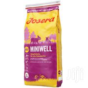 Josera Miniwell – Dog Food | Pet's Accessories for sale in Nairobi, Kileleshwa