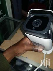 Cctv ( Dahua IP And HD Specialist) Installation | Repair Services for sale in Nairobi, Roysambu