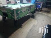 2 Pool Tables | Sports Equipment for sale in Nairobi, Zimmerman