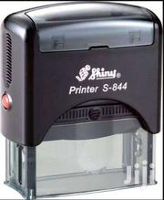 HANDY STAMP,RUBBER STAMP,SEALS | Store Equipment for sale in Nairobi, Nairobi Central