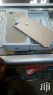 Apple iPhone 7 Plus 128 GB Gold | Mobile Phones for sale in Nairobi, Nairobi Central