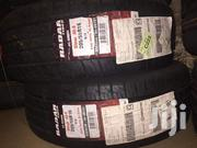 205/55/16 Radar Tyre's Is Made In Indonesia | Vehicle Parts & Accessories for sale in Nairobi, Nairobi Central