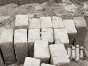 Building Stones(MAHIGA) | Building Materials for sale in Kiambu, Juja
