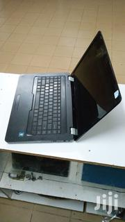 Hp 250GB HDD 2GB Ram | Laptops & Computers for sale in Bungoma, Bukembe West