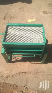 Chalk Maker | Manufacturing Equipment for sale in Nairobi, California