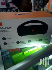 Wireless/Bluetooth Portable Speakers | Audio & Music Equipment for sale in Nairobi, Nairobi Central