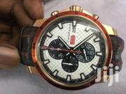 Chopard Watch Chronographe | Watches for sale in Nairobi, Nairobi Central
