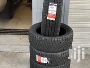 215/55/17 Radar Tyre's Is Made In Indonesia | Vehicle Parts & Accessories for sale in Nairobi, Nairobi Central