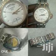Automatic Tissot | Watches for sale in Homa Bay, Mfangano Island