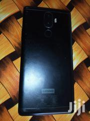 Lenovo K8 Note 64 GB Black | Mobile Phones for sale in Machakos, Machakos Central