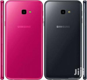 Samsung Galaxy J4 Plus 32 Gb