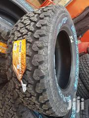 265/65/17 Maxxis Bravo   Vehicle Parts & Accessories for sale in Nairobi, Nairobi Central