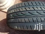 225/40/18 Habilead Tyre's Is Made In China | Vehicle Parts & Accessories for sale in Nairobi, Nairobi Central