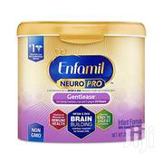 Enfamil Neuropro Gentlease Baby Formula Gentle Milk Powder | Baby Care for sale in Nairobi, Kileleshwa