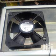 Dossy Axial Fan | Electrical Equipments for sale in Nairobi, Nairobi Central