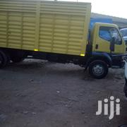 Transport Services | Logistics Services for sale in Nairobi, Embakasi