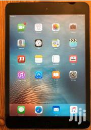 Apple iPad mini Wi-Fi 16 GB Black | Tablets for sale in Nairobi, Nairobi Central