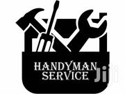 Carpentry Servises | Repair Services for sale in Nairobi, Kahawa West