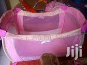 Baby Coat Bed | Children's Furniture for sale in Nairobi, Nairobi Central