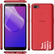 Infnix Hot 6 Brand New 1 Year Warranty | Mobile Phones for sale in Nairobi, Nairobi Central