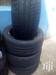 Hablead Tyres 245/45/17   Vehicle Parts & Accessories for sale in Nairobi, Nairobi Central
