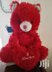 Teddy Bear | Toys for sale in Mombasa, Shimanzi/Ganjoni