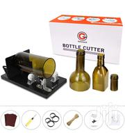 Dual Head Glass Bottle Cutter | Home Appliances for sale in Nairobi, Kileleshwa