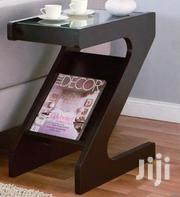 Side Stool Rack | Furniture for sale in Nairobi, Nairobi Central