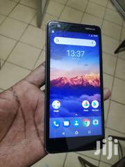 Nokia 3.1 2018 Quick Sale | Mobile Phones for sale in Nairobi, Nairobi Central