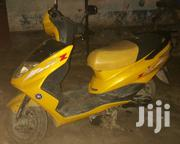 2016 Yellow | Motorcycles & Scooters for sale in Mombasa, Magogoni